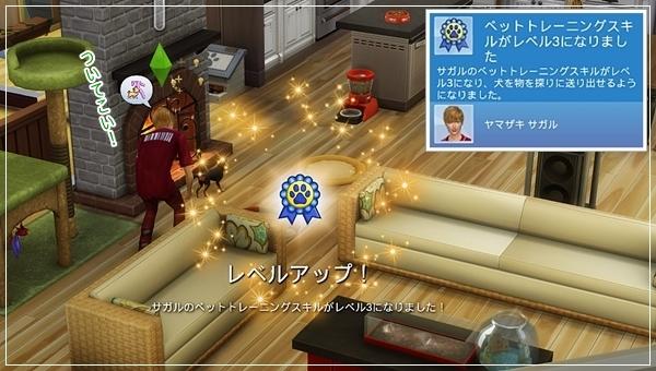 CandD-Hjikata3-51-2.jpg