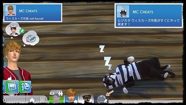 CandD-Hjikata4-33.jpg