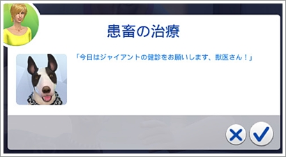 CsDs-Kato10-12.jpg