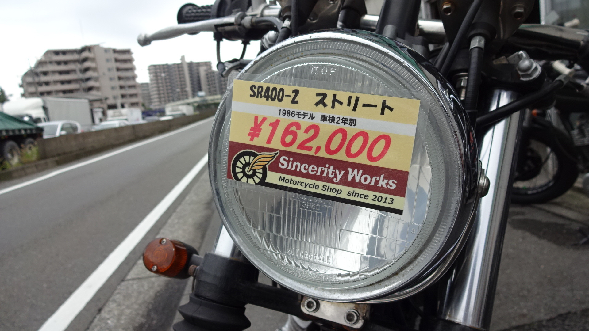 DSC03203.jpg