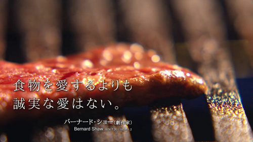 3_201710181801193d3.jpg