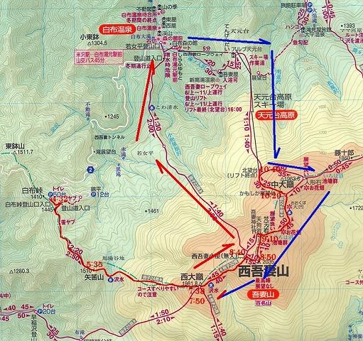 map1111.jpg