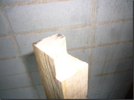 P1130645