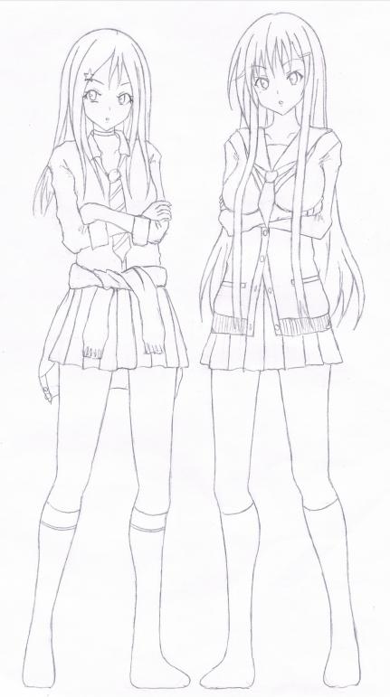 ichikazarix.jpg