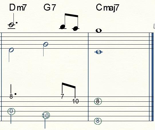 図8MYROMANCE