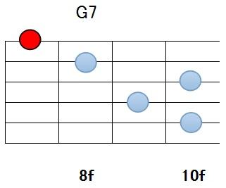 G7図10w_メロディ
