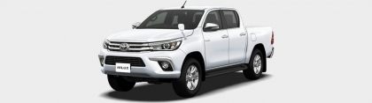 carlineup_hilux_exterior_carviewer_item_z_040_angle02.jpg