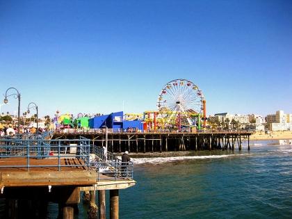 csm_LA_Santa_Monica_Pier1_Angela_1024x768_7db81fabd4.jpg
