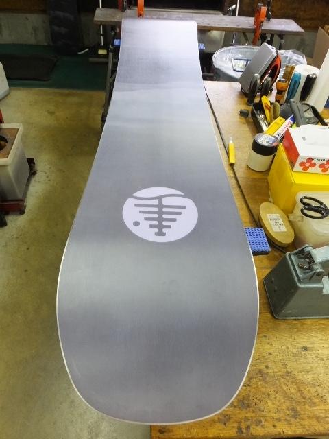 snowboard18 (4)