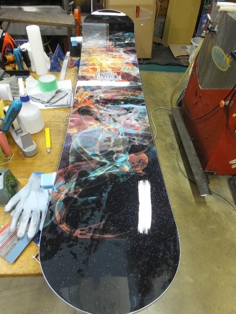 snowboard18 (15)