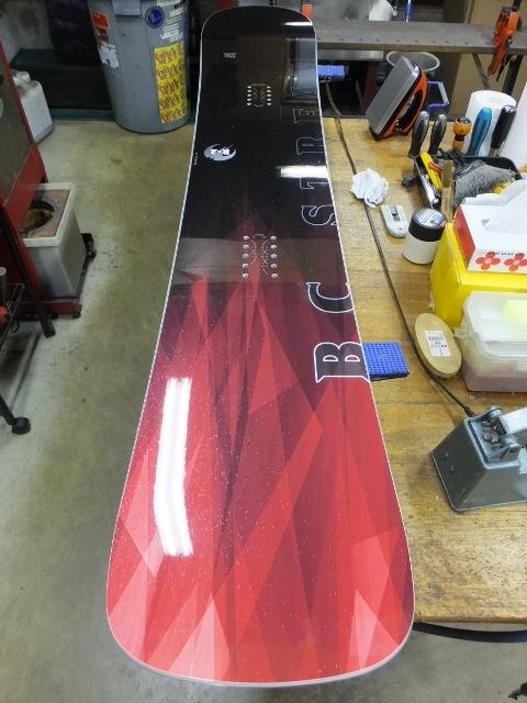 snowboard18 (21)