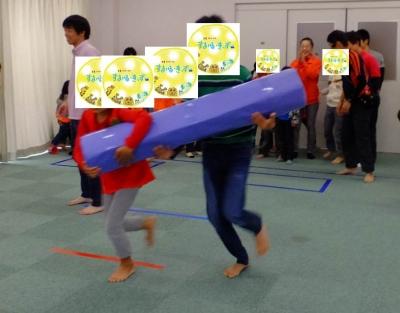 H29スポーツ大会③