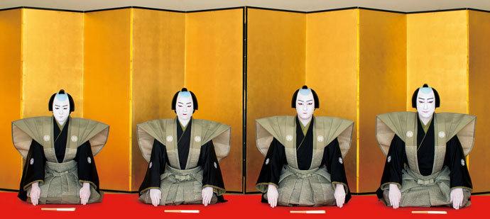 shikan_kojo.jpg