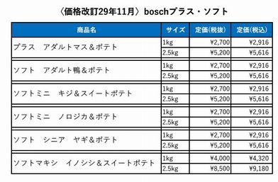 bosch価格改訂29年11月 (002)_3