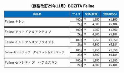 BOZITA価格改訂29年11月 (002)_2