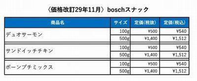bosch価格改訂29年11月 (002)_4