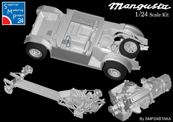 Mangusta_026.jpg