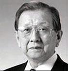 中島平太郎(小)
