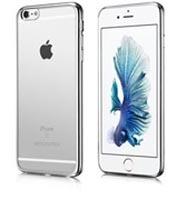 iPhone6(小)