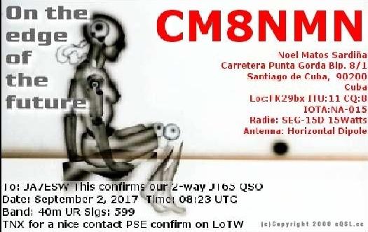 CM8NMN.jpg