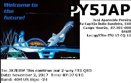 PY5JAP.jpg