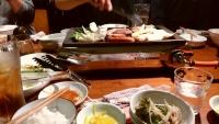 2017.09.10 焼肉