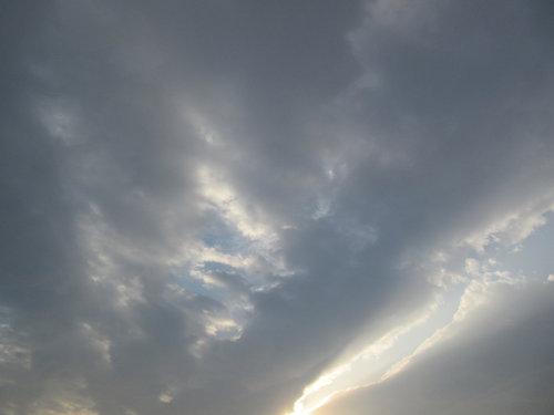 17.11.03.空