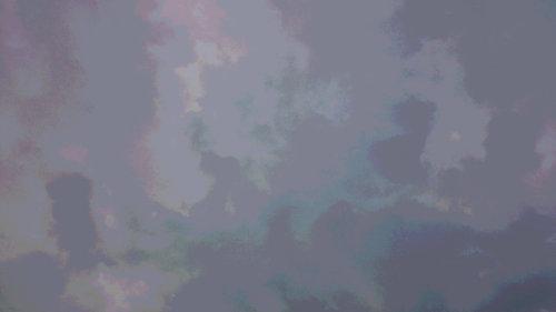 17.11.05.空