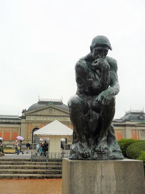 京都国立博物館「国宝」展その3