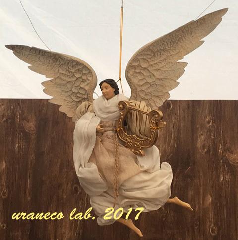 12月18日天使