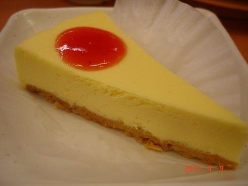 デザート11