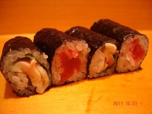 寿司大16