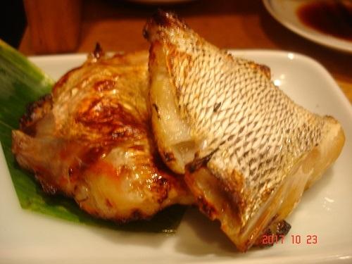 寿司大19