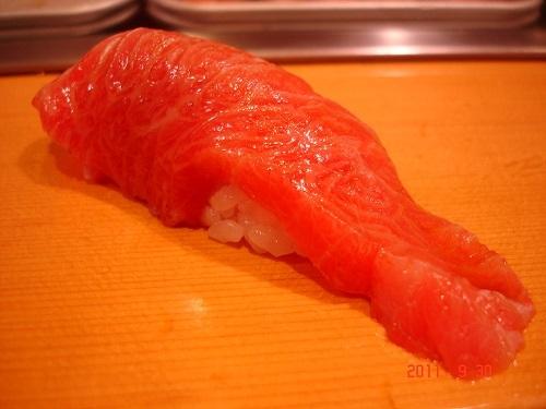 寿司大51
