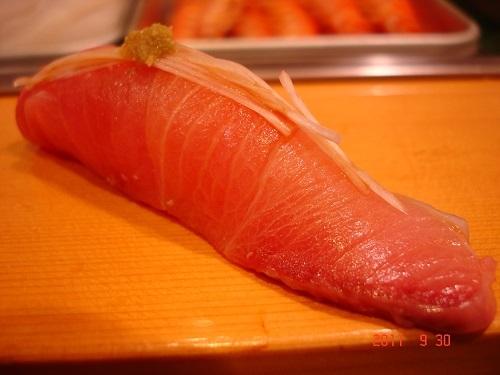 寿司大55