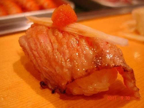 寿司大56