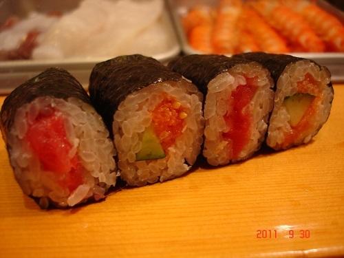 寿司大60