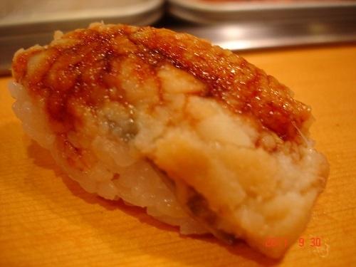寿司大64