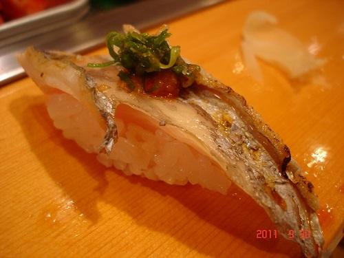寿司大65