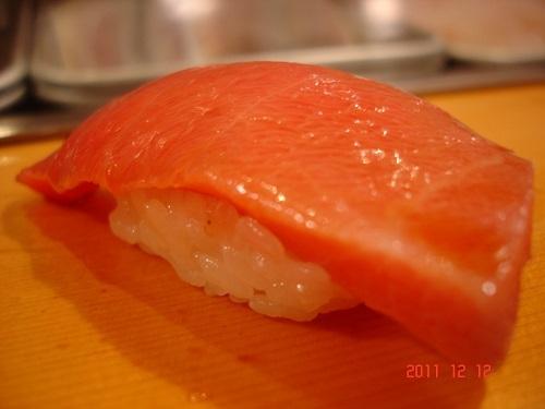 寿司大26