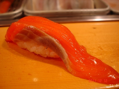 寿司大31