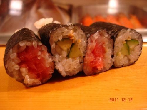 寿司大33