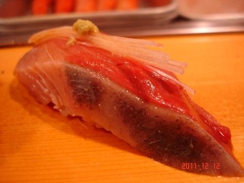 寿司大35