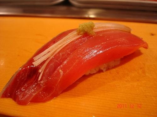 寿司大37