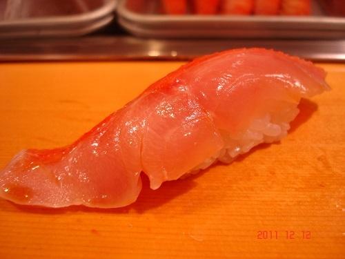 寿司大38
