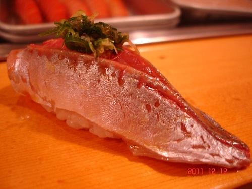 寿司大39