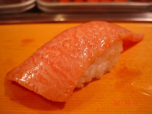 寿司大40