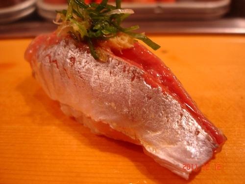 寿司大41