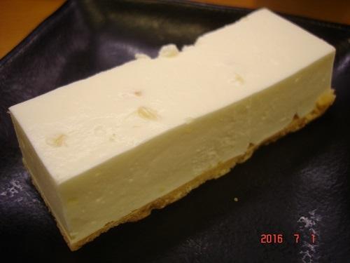 デザート62