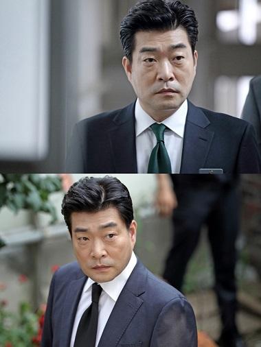 mottokorea_enter2017090500000000014.jpg